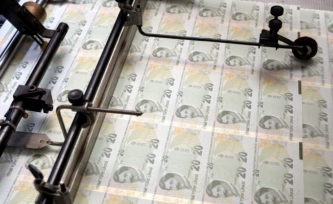 Resmen Yayımlandı: Yeni Banknotlar Geliyor