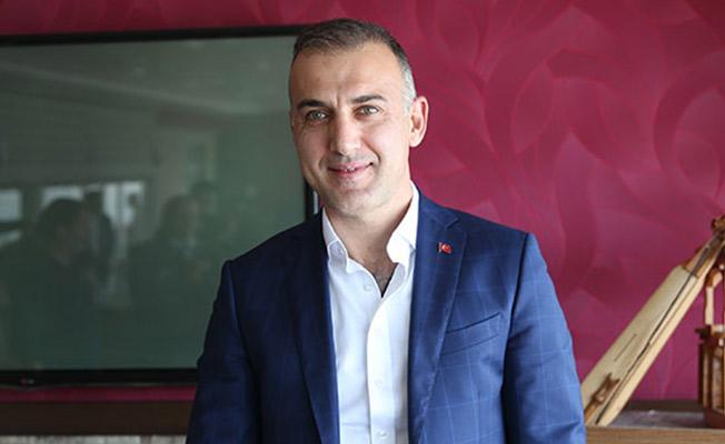 Rize Emniyet Müdürü Altuğ Verdi'yi Şehit Eden Polisin FETÖ Bağlantısı Ortaya Çıktı!