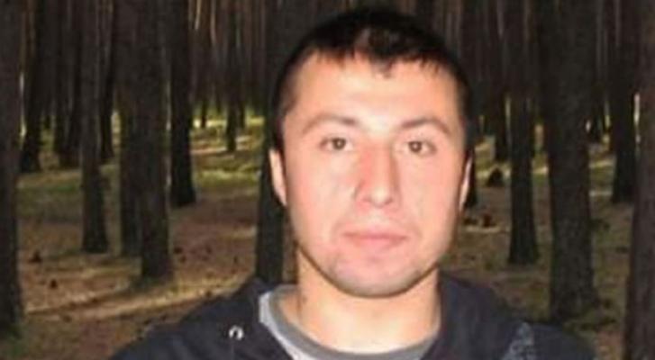 RİZE Emniyet müdürünü vuran polis İsmail Hakkı Sarıcaoğlu tutuklandı