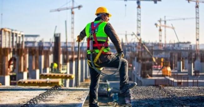 Rusya 145 Bin İşçi Alımına Başvuracaklar Dikkat ! En Az 9 Bin 500 Ruble Maaş Verilecek