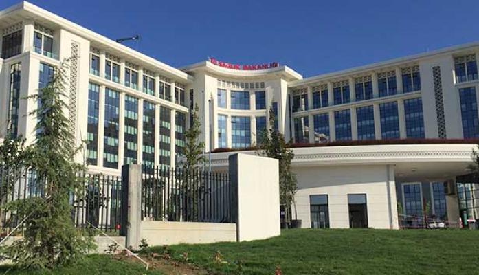 Sağlık Bakanlığı İller Arası Yer Değiştirme Başvuruları Başladı