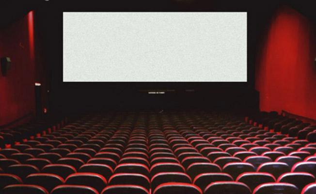 Sinema Reklamları 10 Dakikaya İniyor!