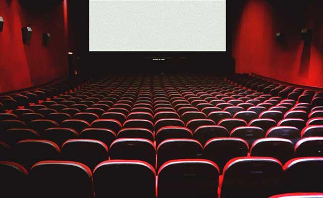 Sinemada Bu Hafta Hangi Filmler Var?- 7 Aralık 2018 vizyona girecek filmler