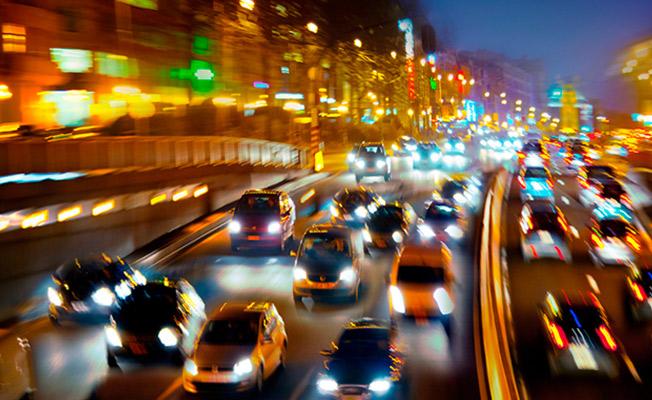 Sürücüler Dikkat! 6 Bin 247 Lira Para Cezası Uygulandı! Sizinde Başınıza Gelebilir