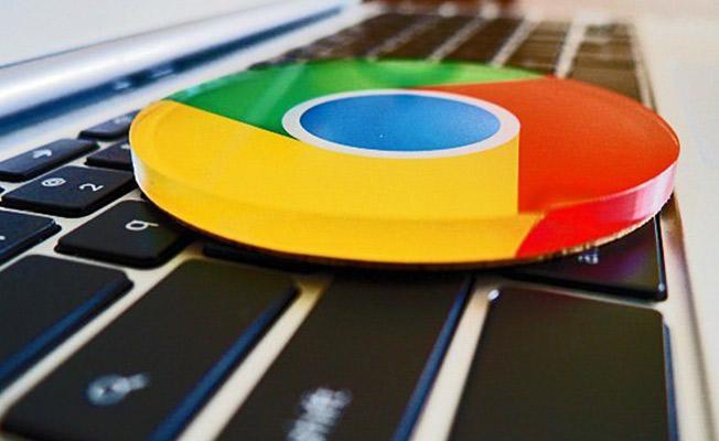 Telefondan Chrome'a Girenler Dikkat! Yeni Özellik Duyuruldu