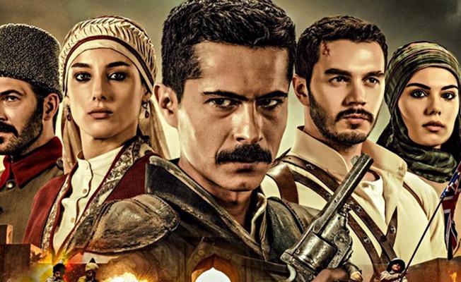 TRT 1'de Mehmetçik Kutlu Zafer Dizisi Neden Yayınlanmadı?