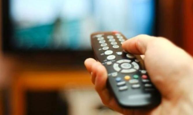 TRT 1 dışındaki tüm kanalların ortak bir kararla dizileri yayınlamayacağı iddia ediliyor
