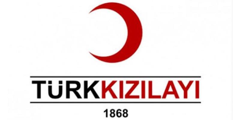 Türk Kızılayı'na Kayyum Atandı !