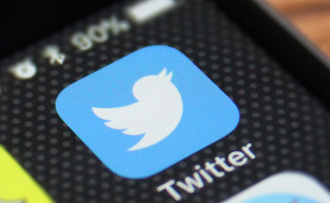 Twitter'ın Yeni Özelliği Duyuruldu! İşte Milyonlarca Kullanıcıyı Yakından İlgilendiren Değişiklik