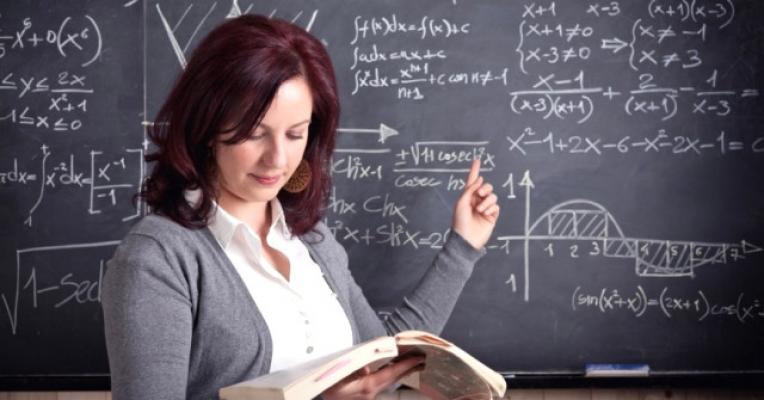 Ücretli Öğretmen Sayısı Bir Yılda 13 Bin Arttı !