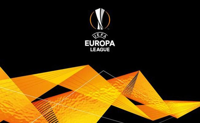 UEFA Kura Çekimi Ne Zaman Yapılacak?- Fenerbahçe ve Galatasaray'ın Muhtemel Rakipleri!