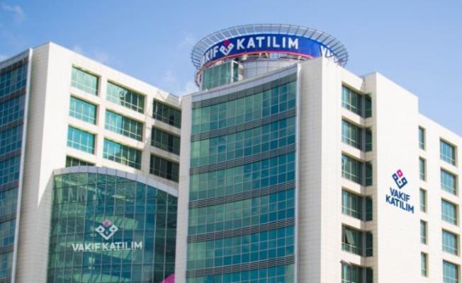 Vakıf Katılım Bankası Tarafından Konut Kredisi Faiz Oranları Düşürüldü