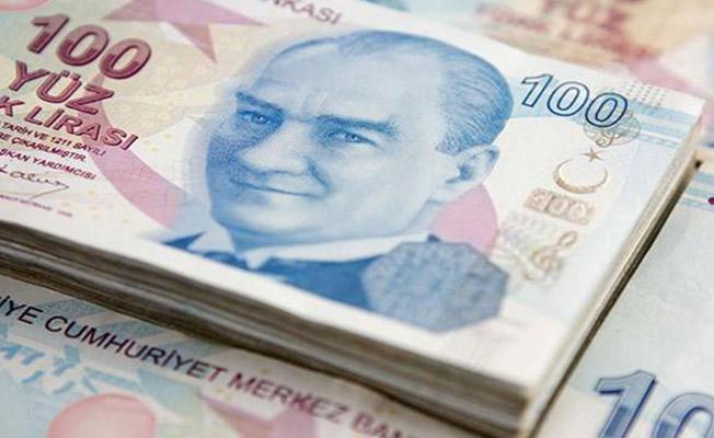 Vatandaşların Cebinden 361 Bin Lira Daha Az Çıkacak!