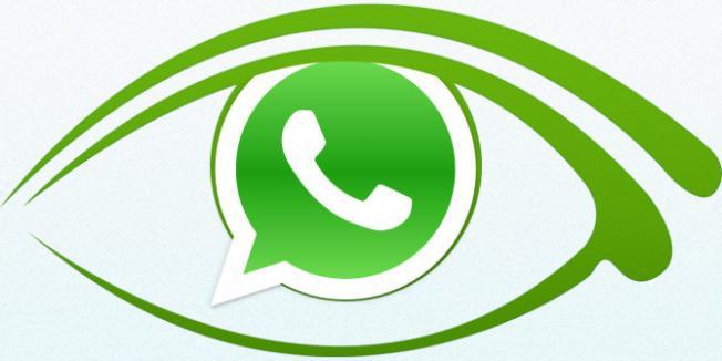 WhatsApp'ta Sesli Mesaj Gönderenler Dikkat ! Çok Önemli Değişiklik
