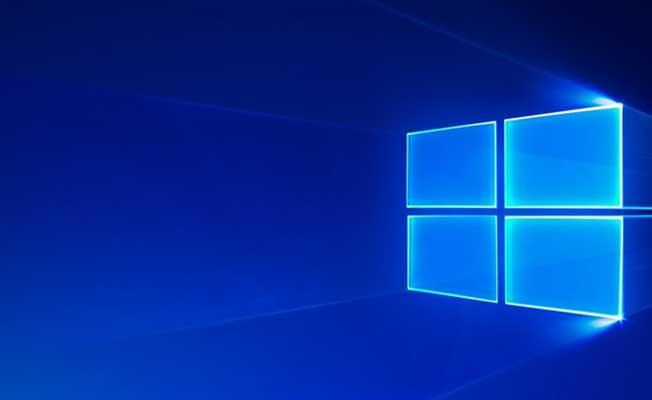 Windows Lite Nedir? Windows Lite Ne Zaman Piyasaya Sunulacak?