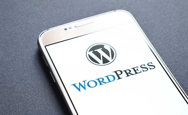 Wordpress 5.0 Güncellemesinde Neler Var?- Wordpress 5.0 güncellemesi yayınlanıyor
