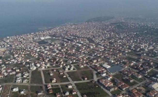 Yalova'da 4.5 Şiddetinde Yaşanan Deprem Sonrasında Tartışma Yaratan İddia!