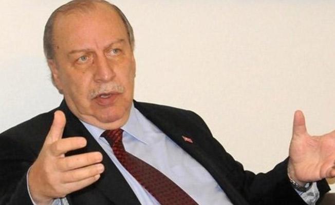 Yaşar Okuyan'dan FOX TV ve Halk TV Tepkisi: Basın Kartını İade Ediyor