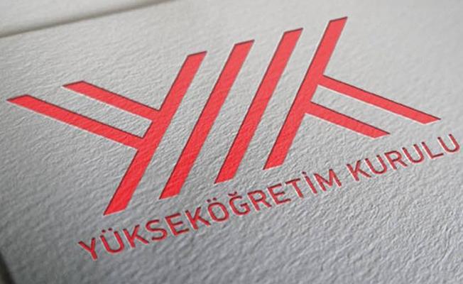 YÖK Tarafından Türkçe Yeterlik Sınavı (TYS) Duyurusu Yayımlandı!