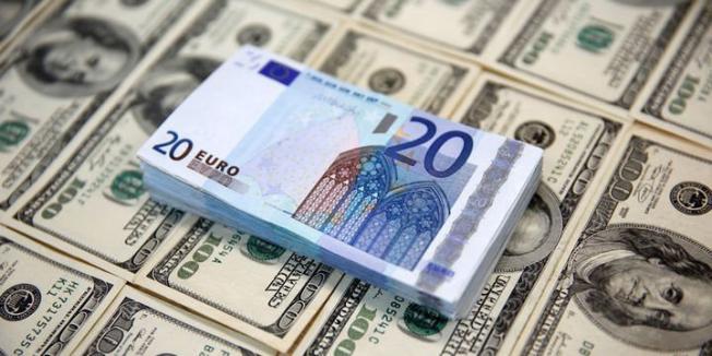 10 Ocak 2019 Dolar ve Euro Fiyatları! Döviz Kurunda Son Durum