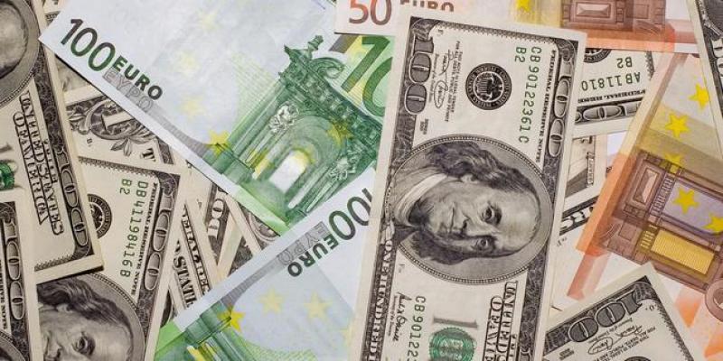 12 Ocak 2019 Cumartesi Dolar ve Euro Fiyatları! Güncel Dolar ve Euro Fiyatları