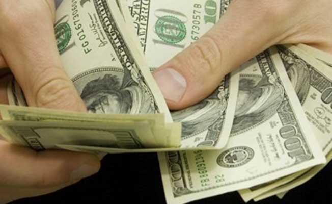 12 Ocak Dolar ve Euro Fiyatlarında Son Durum!