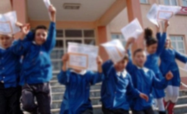 15 Tatil Ne Zaman? Okullar Ne Zaman Kapanacak? Sömestr Tatili Tarihi
