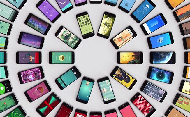 2019 Akıllı Telefon Fiyatları! Samsung, iPhone, Huawei Güncel Telefon Fiyatları