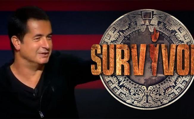 2019 Survivor Adayları Belli Oldu! Türkiye-Yunanistan Survivor Adayları