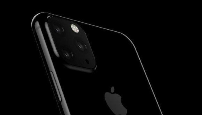 2019 Yılı iPhone 11'in Özellikleri Yanlışlıkla Sızdırıldı (Apple iPhone 11 Özellikleri)