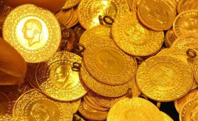 Altın Fiyatları Son Dakika! Gram ve Çeyrek Altın Kaç TL Oldu? Altın Fiyatlarında Ani Yükseliş