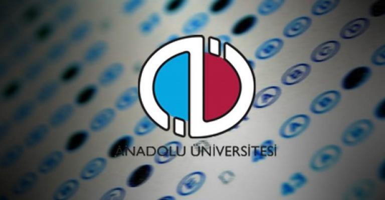 Anadolu Üniversitesi AÖF Final Sınavları Ne Zaman Yapılacak?