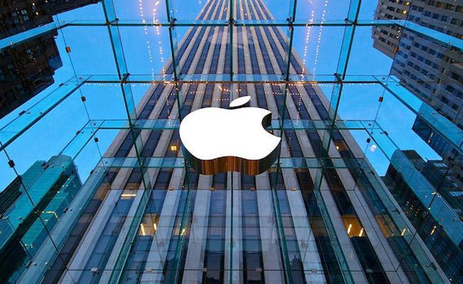 Apple Hisseleri Çakıldı! Milyarlarca Dolar Eridi
