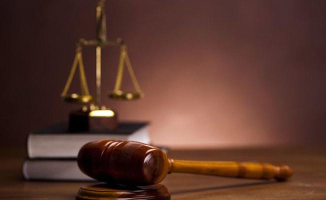 Avukatlık Danışma Ücreti Zamlandı! Avukata Danışmanın Fiyatı Ne Kadar?