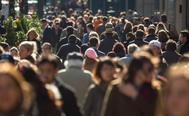 Bakan Selçuk'tan Flaş Açıklama: 1,2 Milyon Kişi İŞKUR İle İşe Yerleşti