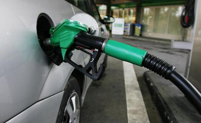 Benzin ve Motorine Zam! Ne Kadar Zam Yapılacak? 9 Ocak Benzin ve Motorin Fiyatları!