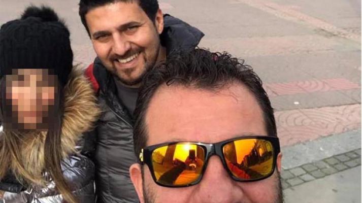 Bodrum'da yaşanan iş adamı cinayeti davasında flaş gelişme
