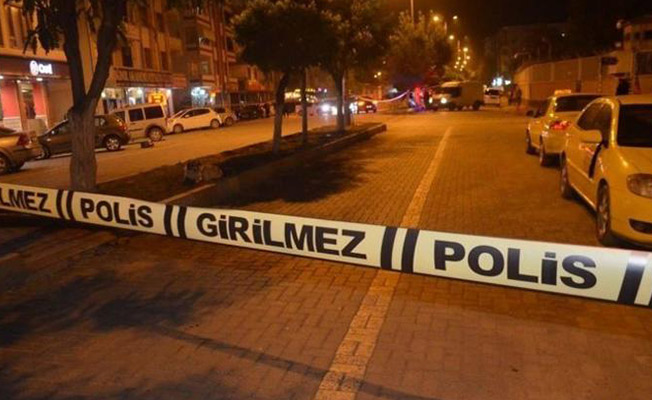 Bursa'da Vahşet! Annesini Bıçaklayarak Öldürdü