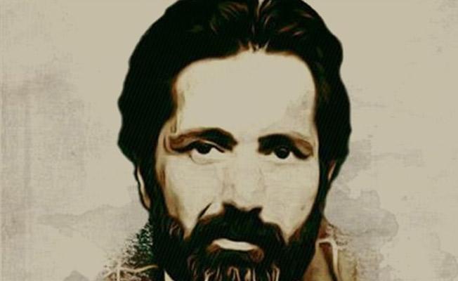 Cahit Zarifoğlu'nun Kitapları Yasaklandı Mı? Bakan Ziya Selçuk Açıkladı