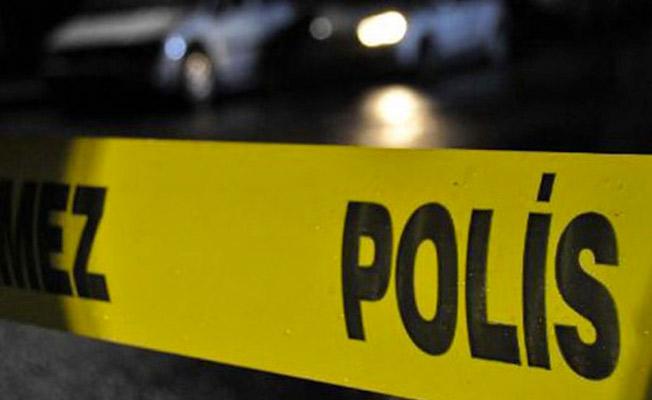 Çankaya Üniversitesinde Silah Sesleri! Üniversite Öğrencisi Hocasını Vurdu