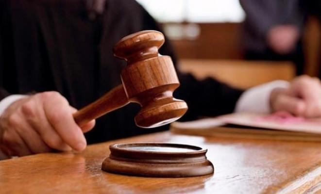 Ceza davaları ne kadar süre içinde sonuçlanır? Davalarda Hedef Süre uygulaması Başladı