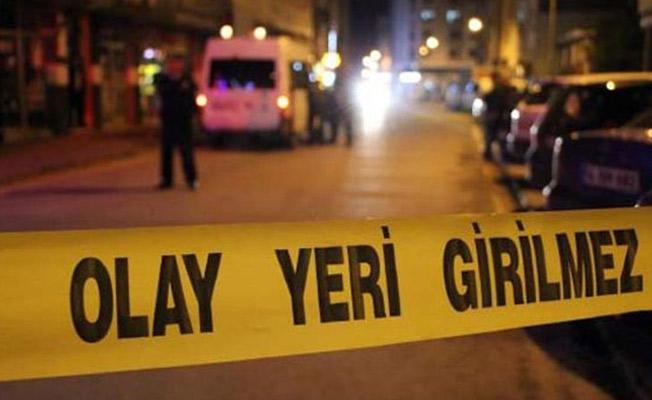Diyarbakır Bismil'de Silahlı Kavga! Çok Sayıda Yaralı Var