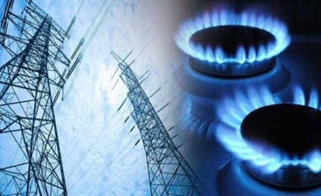 Doğalgaz ve Elektrik Fiyatları İçin İndirim Talebi