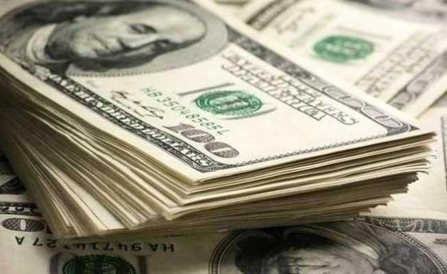 Dolar Fiyatları Haftayı Nasıl Kapattı? Dolar Fiyatlarında Son Durum