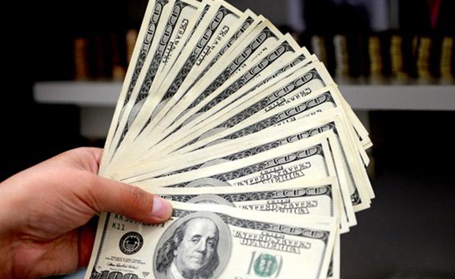Dolar Fiyatlarında Son Durum! Dolar'da Şok Düşüş!