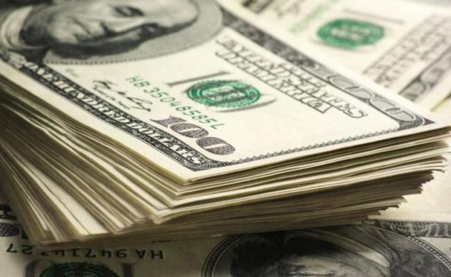 Dolar Kaç TL Oldu? Dolar Fiyatları Neden Artıyor?