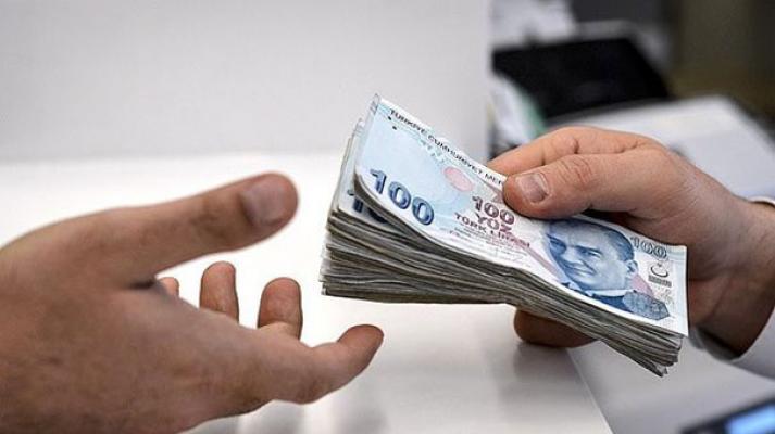 Esnafa Kredi Desteği Verilecek ! İşte Tüm Detaylar