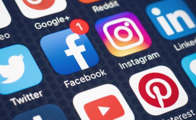 Facebook, İnstagram ve WhatsApp Mesajlarında Yeni Dönem ! Tek Platformda Toplanacak