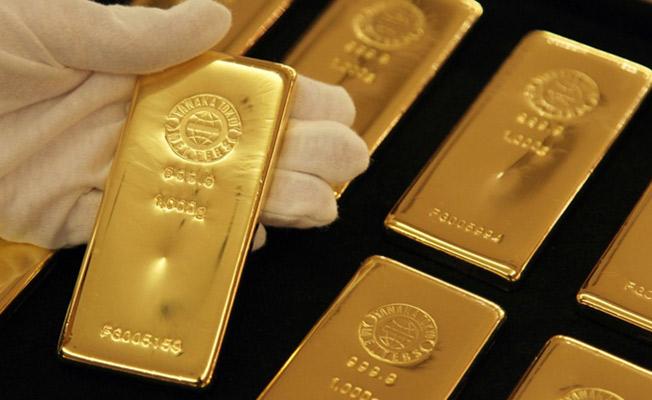 Gram Altın Fiyatlarında Son Durum! Gram Altın Ne Kadar?