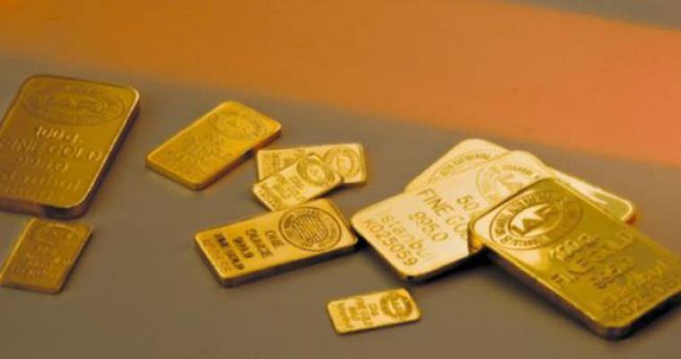 Gram Altın Ne Kadar? Gram Altın Fiyatlarında Son Durum! 8 Ocak 2019 Altın Fiyatları